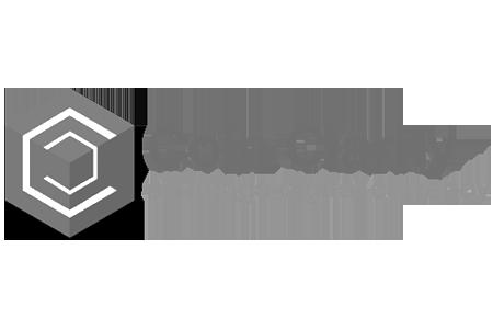 _coinclarity