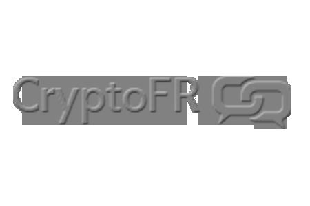 crypto-fr