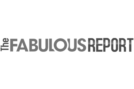 _fabulous