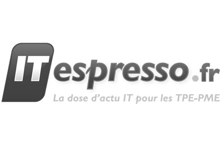 _itespresso_fr