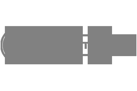 kryptotredjer