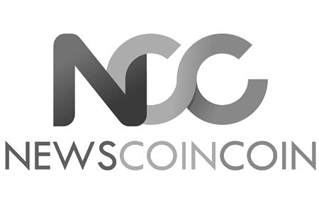 newscoincoin