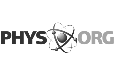 _phys