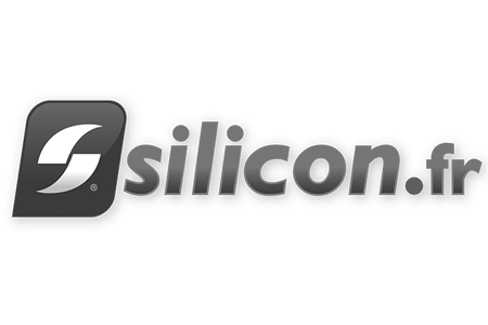 _siliconfr
