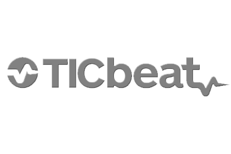 _ticbeat