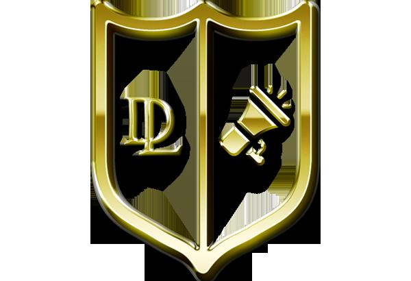 Ambassador-Page-logo